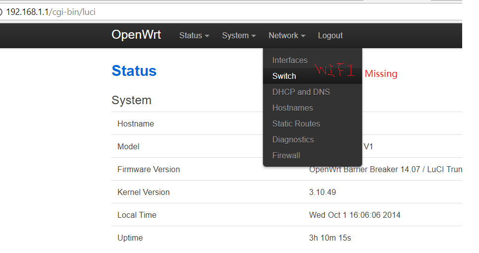 openwrt.png